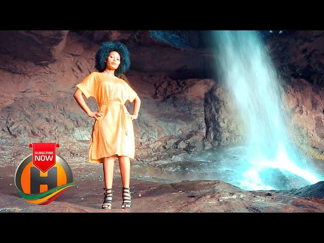 Alemtsehay Asgedom - Chenki Lemntay | ጭንቂ ንምንታይ - New Ethiopian Music 2020 (Official Video)