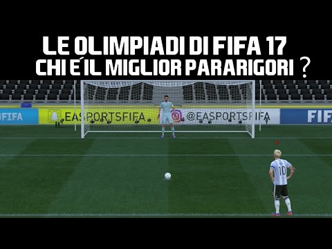 240 MILIONI PER IL CALCIOMERCATO! PRESO IL PORTIERE! CARRIERA ALLENATORE WEST HAM ⚒ EP.34 FIFA19 from YouTube · Duration:  20 minutes 32 seconds