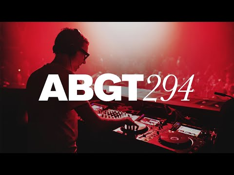 Group Therapy 294 with Above & Beyond and Oliver Smith