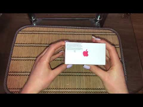 Мобильный телефон Apple iPhone Xr 64GB Black (MRY42) Официальная гарантия