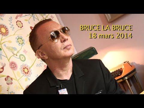 Cryptekeeper 064 Bruce La Bruce