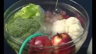 From:: http://www.ActiveOzone.com - OZONE Food and Water Sterilizer...