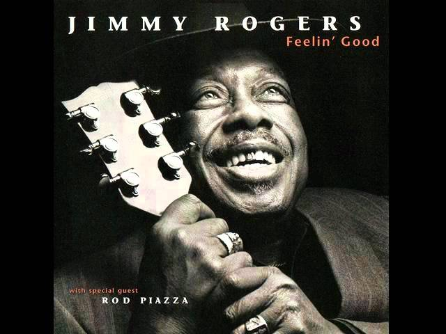 jimmy-rogers-rock-with-you-baby-relentlessblues