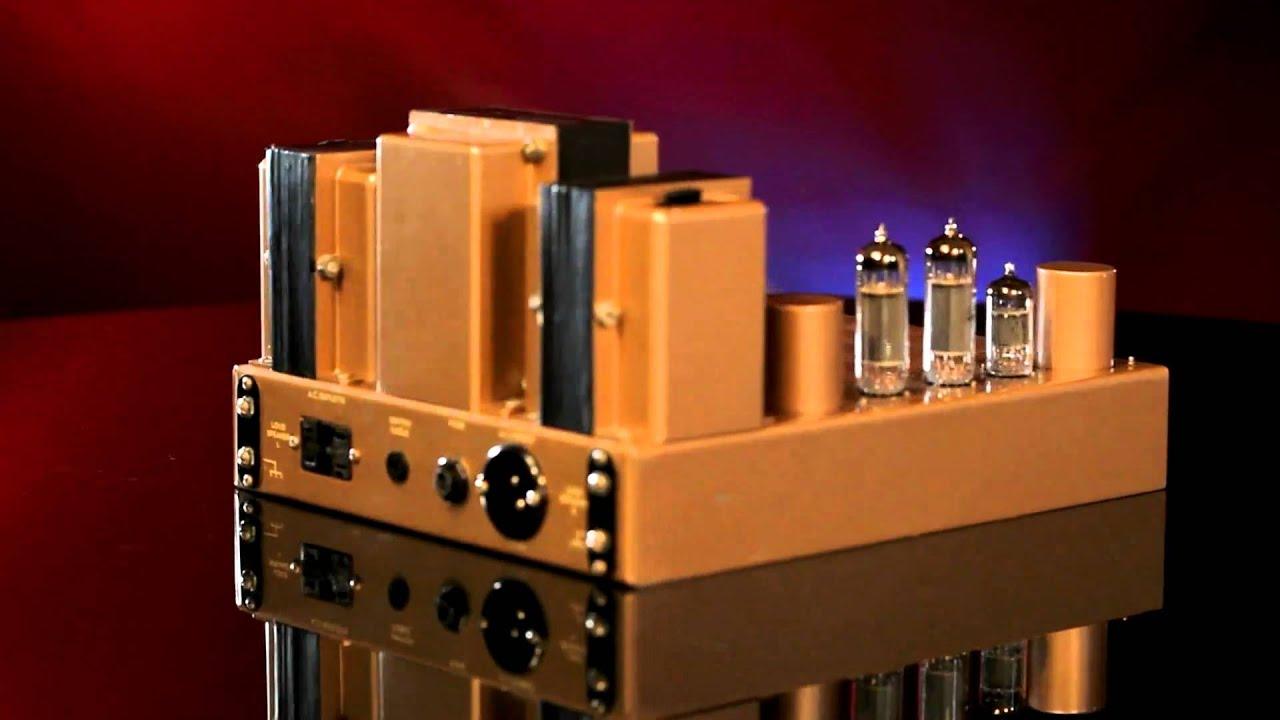 Car Stereo Shop >> Leak Stereo 20 Amp Starsky10.mov - YouTube