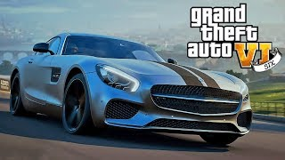 This Is Why GTA 6 Will Be Delayed Until 2023!
