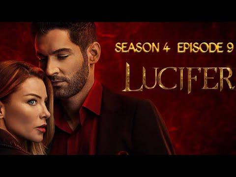 Download Lucifer Season 4 Episode 9 Explained In Hindi | ल्युसिफर हिंदी एक्सप्लेन