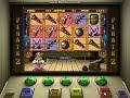 Вулкан выигрыш в игровой слот Пират. Casino игровые автоматы.