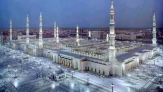 تلاوه تحرك مشاعرالملايين في يوتيوب ! -ناصر القطامي Qur'an