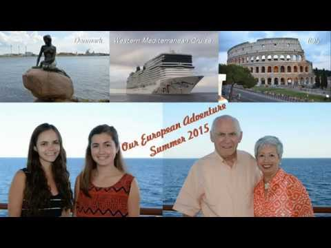 day-at-sea---7-night-western-mediterranean-cruise---august-3,-2015