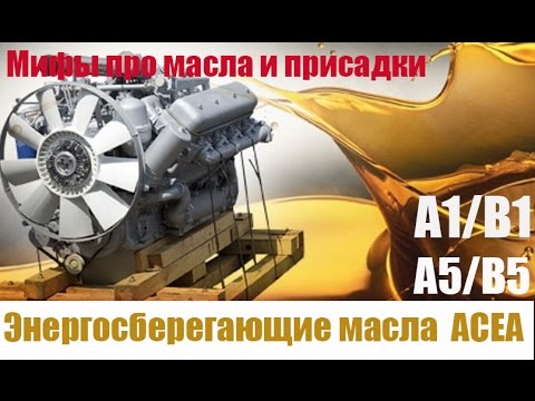 Какого Класса моторного Масла лить  в двигатель если завод рекомендует энергосберегающее