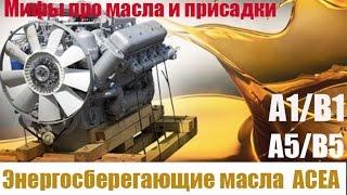 Какого Класса моторного Масла лить  в двигатель если завод рекомендует энергосберегающее(Энергосберегающее масло отличается низкой вязкостью Спонсор видео http://xado.ru Я ВКонтакт https://vk.com/chtstnyjtestdrive..., 2016-05-24T18:09:44.000Z)