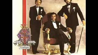 The Isley Brothers - If Leaving Me Is Easy