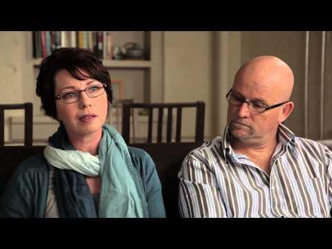 What is SADS? - Sudden Arrhythmia Death Syndromes