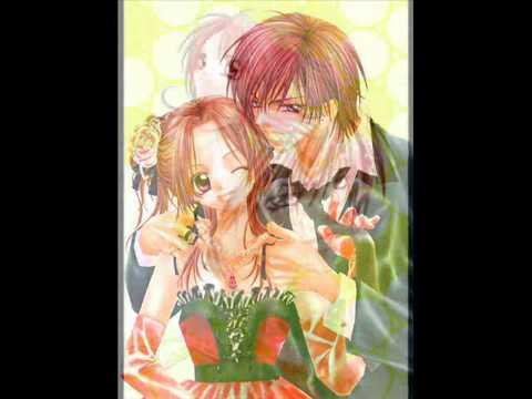 My Top 10 Romance Manga