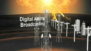 HD Radio Movie   Edited for Presentation