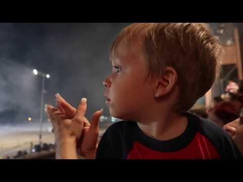 SOCCER GAMES, MONSTER TRUCKS And CAR ON FIRE