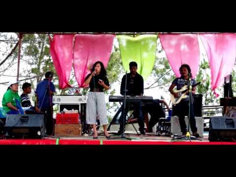 SELVI cover by YUNITA SIMANGUNSONG