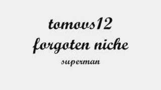 Download tomovs12 forgotten niche 7 MP3 song and Music Video