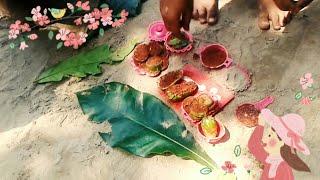 সবজি ওয়ালীর 2019 Şimdi Rupkothar Golpo | Ba ngla Çizgi Film | the Bangla İçin স্বপ্ন-