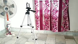 Unboxing tripod  375₹  only OMG