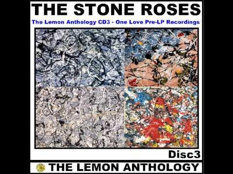 Stone Roses - Fools Gold (Original Recording/Alternative Mix)