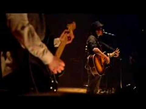 Our Lady Peace - Thief (Live) A Decade