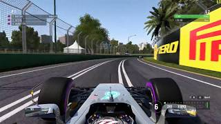 how to install F1 2017 fitgirl repack