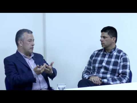 Seguridad ciudadana en Colombia