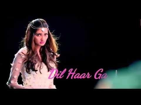 O khuda song female version (whatsapp video status)