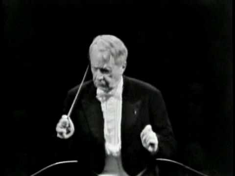 Charles Munch conducts Berlioz (vaimusic.com)
