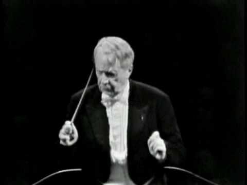 Charles Munch conducts Berlioz vaimusic.com