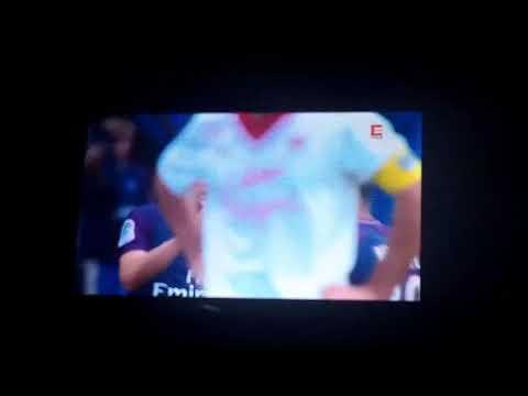 PSG Vs Bordeaux Live Stream