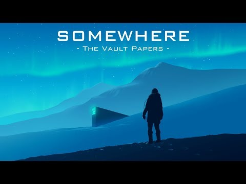 Somewhere The For Pc 2020 (Download For Windows & Mac)
