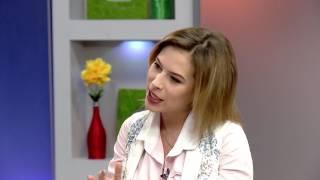 Виктория Булитко, актриса