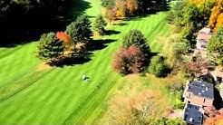 Farmington Woods - Farmington, CT
