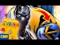 7 powerful supervillains black panther defeated alone mp3