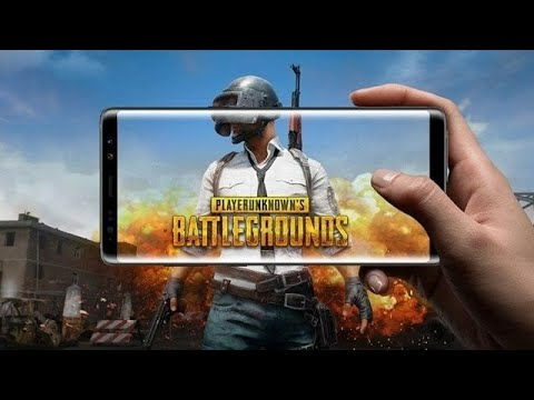 Pubg Mobile English Apk Download Youtube - pubg mobile english apk download