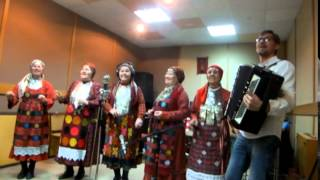 Бурановские Бабушки - Wake Me Up (AVICII cover) студийное видео(, 2015-08-29T20:10:55.000Z)