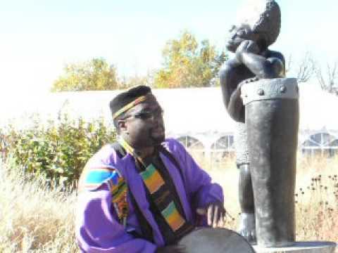 Chapungu 2004 Tour