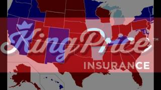 Car Insurance Online from Nationwide