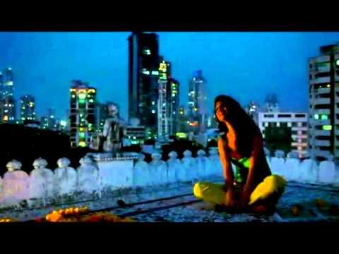 Whats Up   Sense8 Саундтрек из сериала Восьмое чувство 2015 2