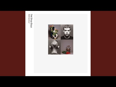 To Face the Truth (2018 Remaster) Pet Shop Boys