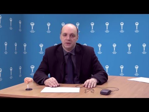 Нормы речевого развития. Советы родителям - Союз педиатров России.