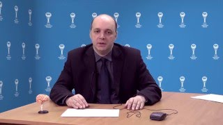 видео Советы Педиатров
