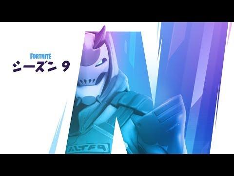 【フォートナイト】スクアッド とっぴー、シスコ、ととみ クリエイターコード【U-YURIRU】 PC鯖 Pad Player Fortnite 配信 #425