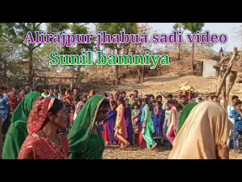 Mathwad sadi video