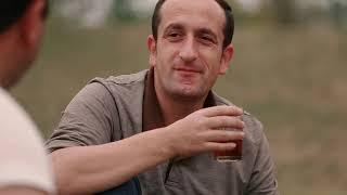 Бесподобный Лезгинский клип о молодости #Баха #жегьилвал