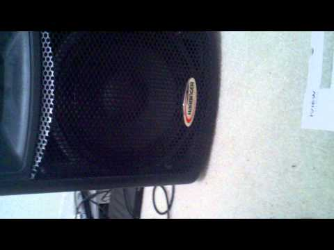 Iview converter box for music over cable