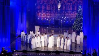 Libera - The Wexford Carol (HD)