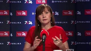 7x24. Politycy o dyrektywie ws. pracowników delegowanych